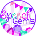 Speech Gems