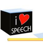 Speech Girly