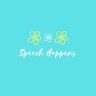 Speech Happens