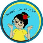 Speech In AACtion
