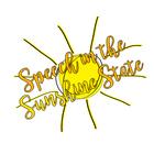 Speech in the Sunshine State