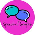 Speech it Simple