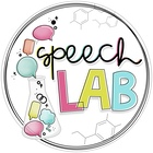 Speech LAB