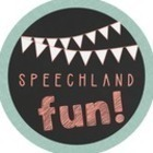 Speech Land Fun
