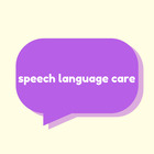 Speech Language Care