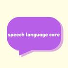 Speech Language Care