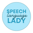 Speech Language Lady