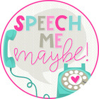 Speech Me Maybe