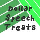 Speech Ninja