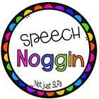 Speech Noggin