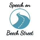 Speech on Beech Street