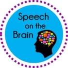 Speech on the Brain