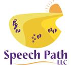 Speech Path LLC