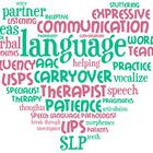 Speech Pathology Resources