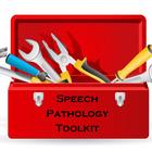 Speech Pathology Toolkit