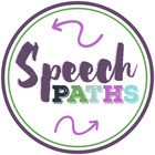Speech Paths