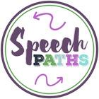 Speech Paths