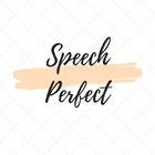 Speech Perfect