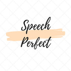 Speech Perfect