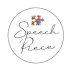 Speech Piece