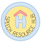 Speech Resource Hub