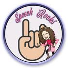Speech Rocks