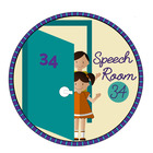 Speech Room 34