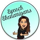 Speech Shenanigans