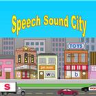 Speech Sound City
