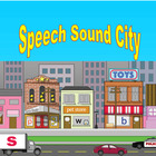 Speech Sound City
