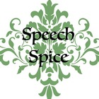 Speech Spice