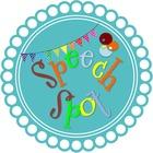 Speech Spot