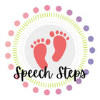 Speech Steps