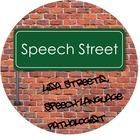 Speech Street