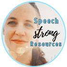 Speech Strong Resources