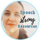 Speech Strong Resources