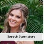 Speech Superstars