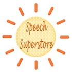Speech Superstore