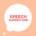Speech Superstore