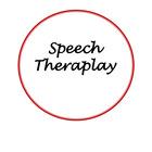 Speech Theraplay
