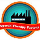 Speech Therapy Factory