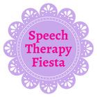 Speech Therapy Fiesta
