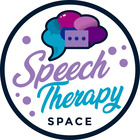 Speech Therapy Space