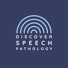 Speech Therapy with Emma