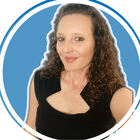 Speech Therapy with Lenden-Holt
