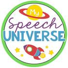 Speech Universe
