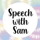 Speech with Sam I
