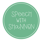 Speech with Shannon