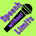 Speech without Limits