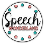 Speech Wonderland